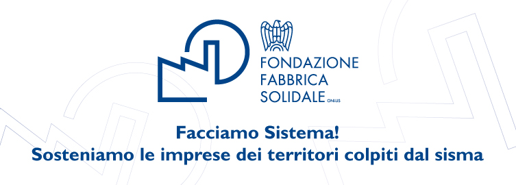 753x270banner-Fondaz-Fabbrica-Solidale